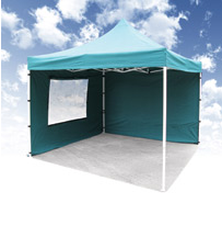 No1 For Quality Pop Up Gazebos Instant Shelters In The UK